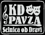KD Pavza